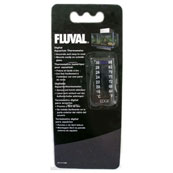 Fluval Edge Digital Aquariums Thermometer