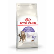 Royal Canin Sterilised Cat Appetite Control 400g