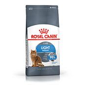 Royal Canin Cat Light 40 400g