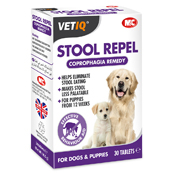 Stool Repel - UM tablets 30 Count