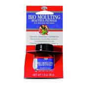 Quiko Bio Moulting 35g for birds