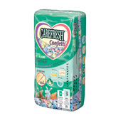 Carefresh Animal Bedding Confetti 10L
