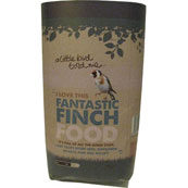Finch food mix  1kg