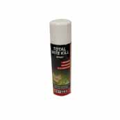 Total Mite-Kill Aerosol 250ml