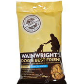 Wainwright's Puppy Mini Bones 140g