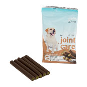 Healthy Joints for Large Dogs  7 x 175g
