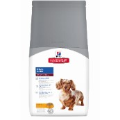 Hill's Science Plan Canine Adult Oral Care Chicken 5kg