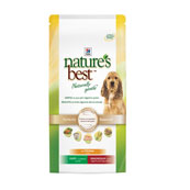 Hill's Natures Best Puppy Mini/Medium Chicken 12kg