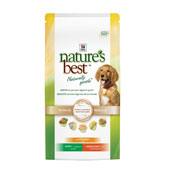 Hill's Natures Best Puppy Large/Giant Chicken 2kg