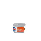 Hills Science Plan Feline Adult with Salmon Can 85gm