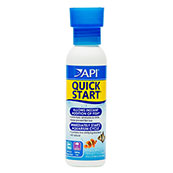 Api Quick Start 118ml