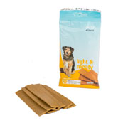 Pets at Home Low Fat Meaty 150g