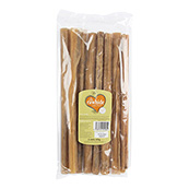 Rawhide Cigar Large 8 Pack