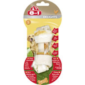 8in1 Delights Bone Small