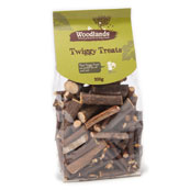 Woodlands Twig Mix