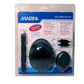 Marina 200 Aeration Kit