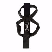 Car Safety Harness Large