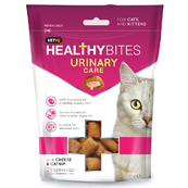 Mark and Chappell Urinary Treats 65g