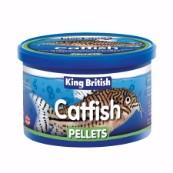 Catfish Pellet Food 65gm