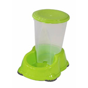 Smart Sipper Green