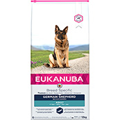 Eukanuba Adult Dog German Shepherd  (Online Only)