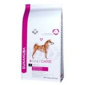 Eukanuba Daily Care Sensitive Digestion Adult Dog Food 12.5kg (Online Only)