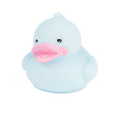 Puppy Vinyl Rubber Duck by Pets at Home
