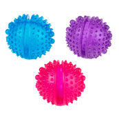 Tpr Chew Treat Ball by Pets at Home