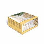 Applaws Chicken Multipack of 8