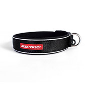 Extra Large Black NEO Dog Collar
