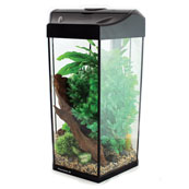 Love Fish Prism 30 Litre Tank