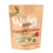 Wagg Puppy Treat