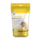 Science Selective Hamster 350g (Online Only)