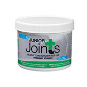 Natural VetCare Junior Joints 300g