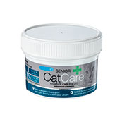 Natural VetCare Senior Cat Care 60g