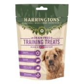 Harringtons Training Treats 160g (Online Only)