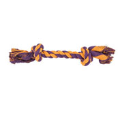 Medium Knotted Rope by Ruff and Tuff
