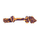 Large Knotted Rope by Ruff and Tuff