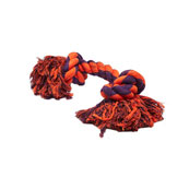 Knotted Rope by Ruff and Tuff