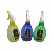 Reptile Spray Bottle