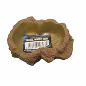 Reptile Water Dish Small