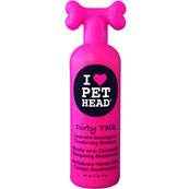 Dirty Talk Deodorising Dog Shampoo  475ml (Online Only)