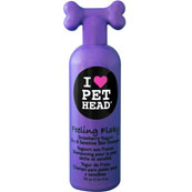 Feeling Flaky Dry and Sensitive Dog Shampoo  475ml (Online Only)