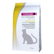 Eukanuba Veterinary Diet Urinary Struvite for Cats 1.5kg (Online Only)