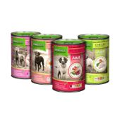 Natures Menu Adult Multipack Dog Tins 12 x 400gm