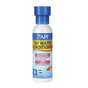 Tap Water Conditioner 120ml