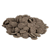 Chocolate Drops for Dogs 6kg