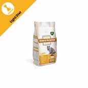 Advanced Nutrition Light Cat 1.5kg