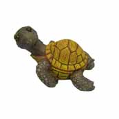 Pets at Home Bubbling Turtle
