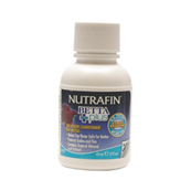 Nutrafin Betta Conditioner 60ml